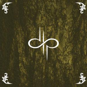 Devin Townsend Project 歌手頭像