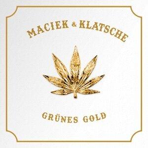 Maçiek & Klatsche 歌手頭像