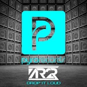 Ar2r 歌手頭像