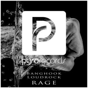 Banghook vs. Loudrock 歌手頭像