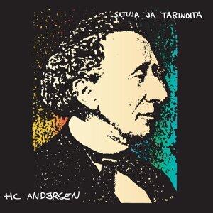 HC Andersen 歌手頭像