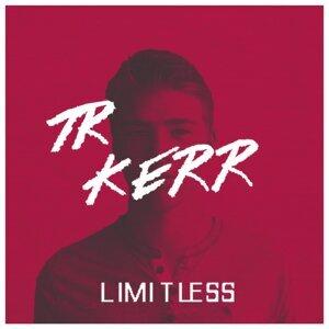 T.R. Kerr 歌手頭像