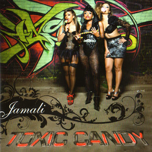 Jamali 歌手頭像