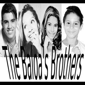 The Baloa's Brothers 歌手頭像