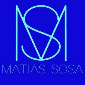 Matias Sosa 歌手頭像