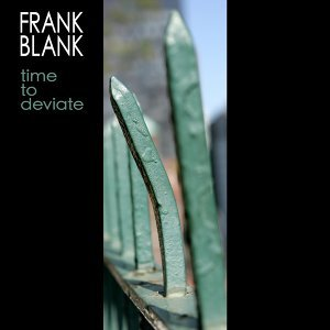 Frank Blank 歌手頭像