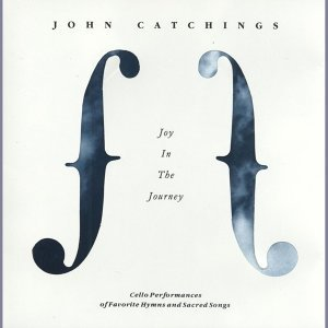 John Catchings 歌手頭像
