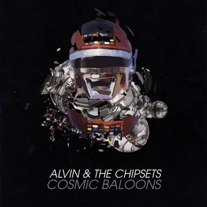 Alvin & The Chipsets 歌手頭像