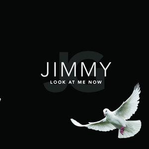 Jimmy G. 歌手頭像