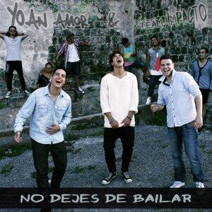 Yoan Amor & Team Impacto 歌手頭像