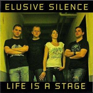 Elusive Silence 歌手頭像