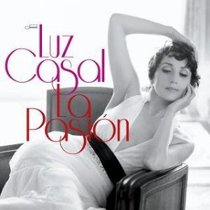 Luz Casal 歌手頭像