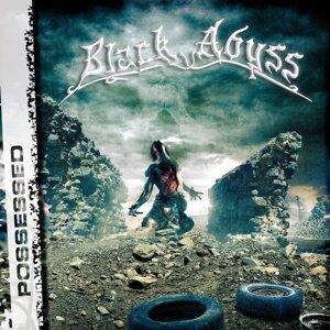 Black Abyss 歌手頭像