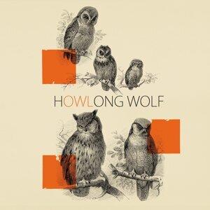 Howlong Wolf 歌手頭像