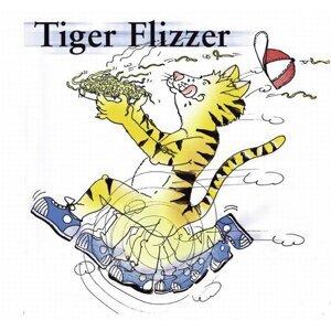 Tiger Flizzer 歌手頭像