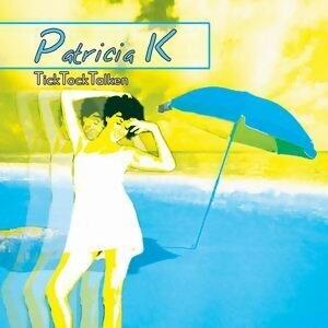 Patricia K 歌手頭像