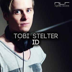Tobi Stelter 歌手頭像