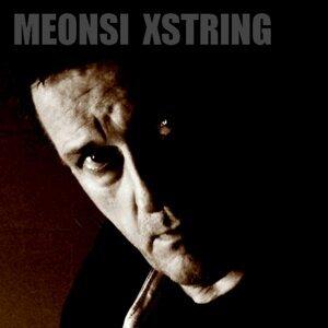 Meonsi Xstring 歌手頭像