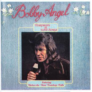 Bobby Angel 歌手頭像