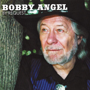 Bobby Angel