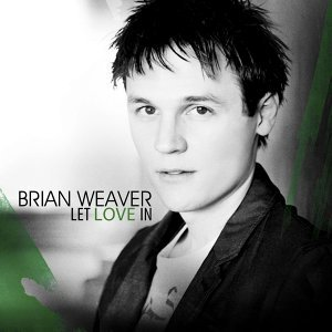 Brian Weaver feat. Lara Landon 歌手頭像