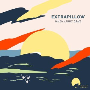 Extrapillow