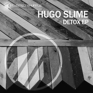 Hugo Slime 歌手頭像