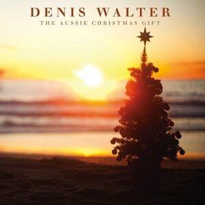 Denis Walter 歌手頭像