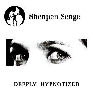 Shenpen Senge 歌手頭像