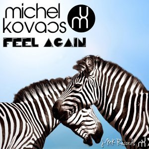 Michel Kovacs feat. Charlotte Larrain 歌手頭像