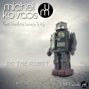 Michel Kovacs feat. Charlotte Larrain & A.j 歌手頭像