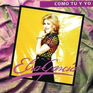 Elsa Garcia