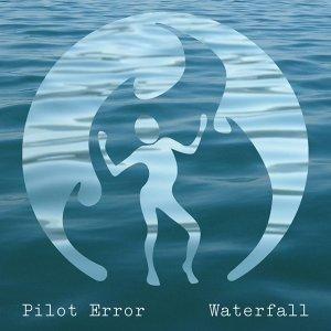 Pilot Error 歌手頭像