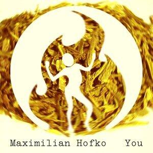 Maximilian Hofko 歌手頭像