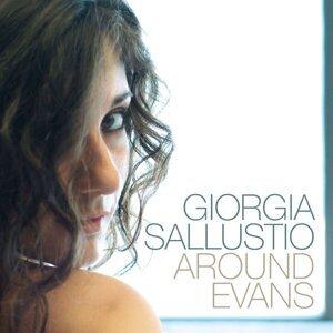 Giorgia Sallustio 歌手頭像