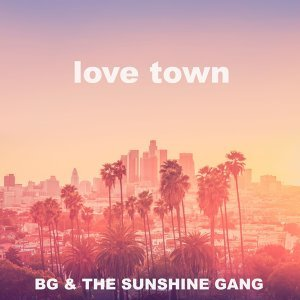 BG / The Sunshine Gang