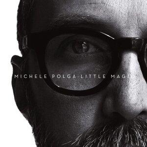Michele Polga 歌手頭像