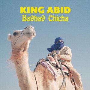 King Abid 歌手頭像