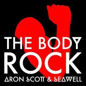 Aron Scott & Seawell 歌手頭像