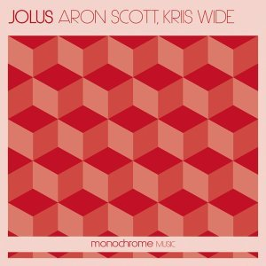 Aron Scott & Kriis Wide 歌手頭像