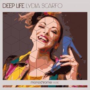 Lydia Scarfo feat. Dakalubration & Mikeandtess 歌手頭像