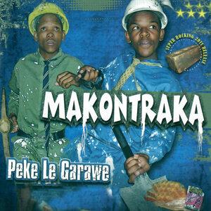 Makontraka 歌手頭像