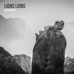 Lions Lions 歌手頭像