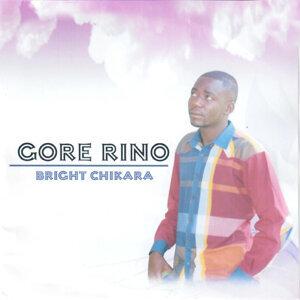 Bright Chikara 歌手頭像