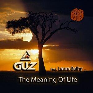 Guz feat. Laura Belhy 歌手頭像