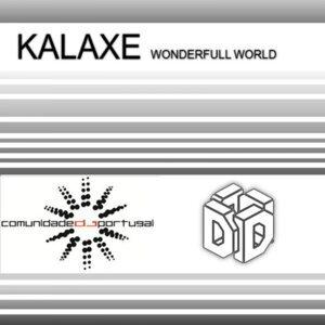 Kalaxe 歌手頭像