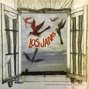 Los Jaivas 歌手頭像