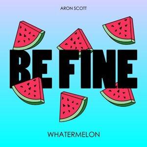 Aron Scott & Whatermelon 歌手頭像
