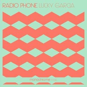 Lucky Garcia 歌手頭像
