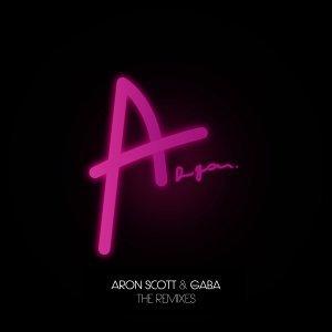 Aron Scott & Gaba 歌手頭像